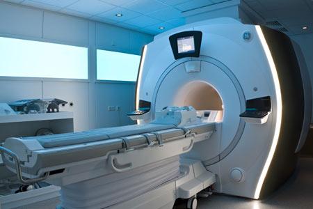 Диагностика аденомы гипофиза МРТ